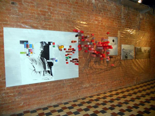 Arta, nr 2-3, 2011