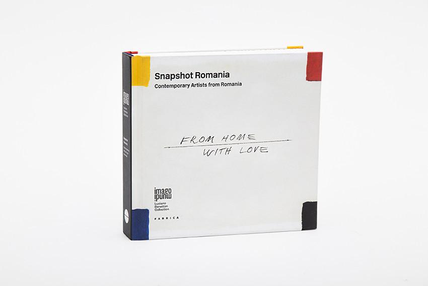 Snapshot Romania – Imago Mundi