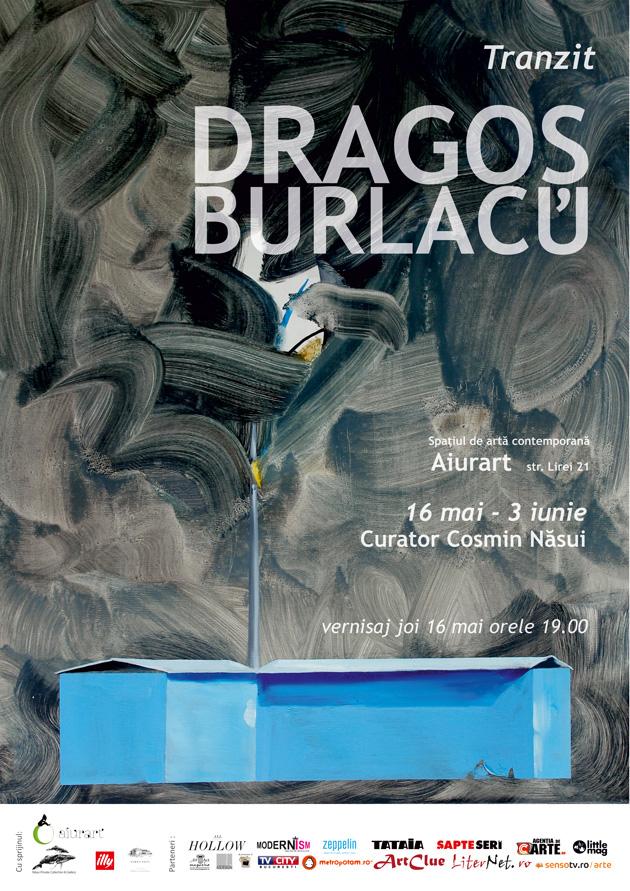 Dragos-Burlacu-Tranzit-solo-show