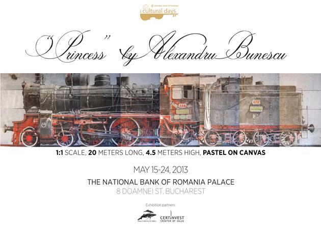 poster-Princess-@-BNR