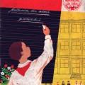 Îndrumătorul Cultural nr 6 1962