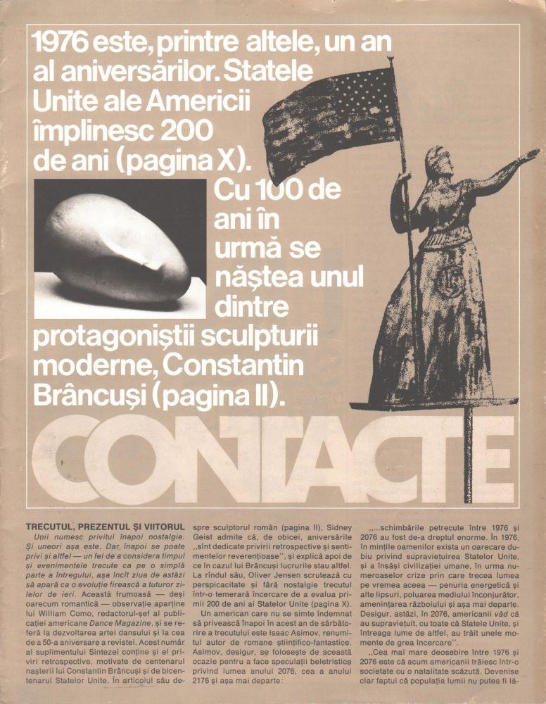 Contacte 1976 (1)
