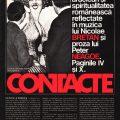 Contacte 1976