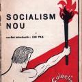 Lotar Rădăceanu, Noul Socialism, Editura Șantier