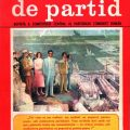 Munca de partid, nr 2 1989