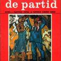 Munca de partid, nr 7 1982