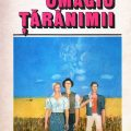 Omagiu țărănimii, Editura Meridiane 1977