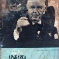 Pentru Apărarea Pacii, nr 11 1960
