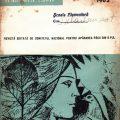 Pentru Apărarea Păcii nr 11 1963