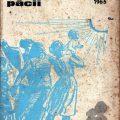 Pentru Apărarea Păcii nr 3 1965