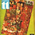 Tinarul leninist nr 10 octombrie 1972
