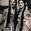Veac Nou Calendar 1961
