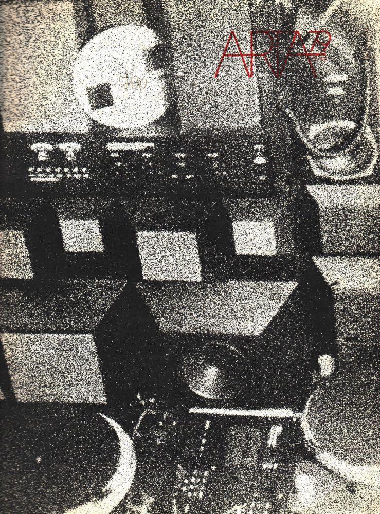 Arta 11-12, 1979