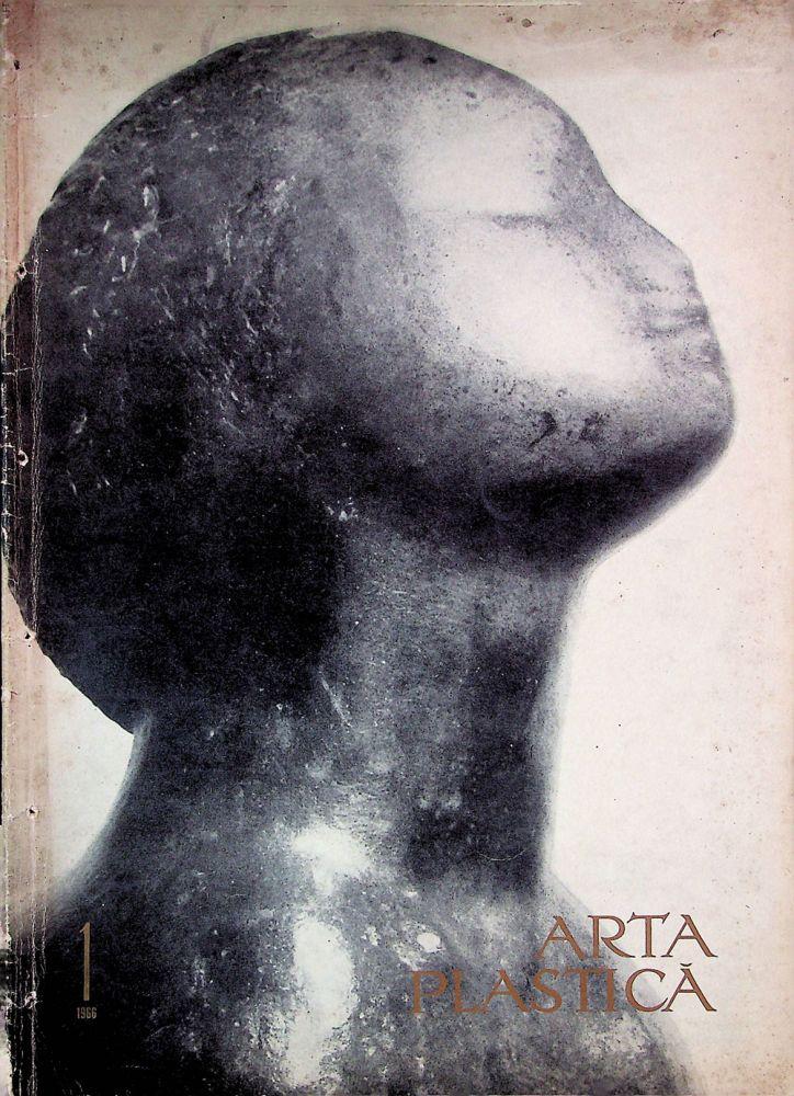 Arta nr 1, 1966