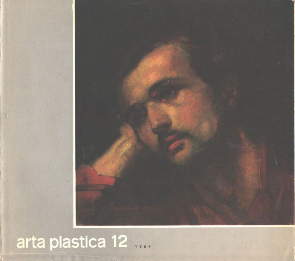 Arta nr 12, 1964