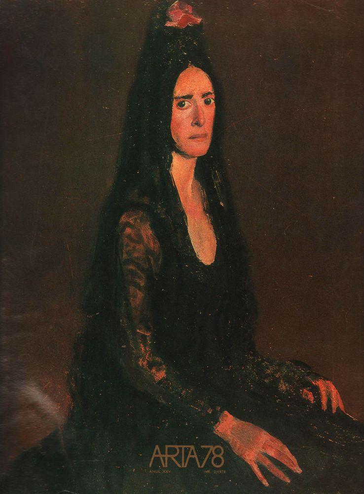Arta nr 2, 1978