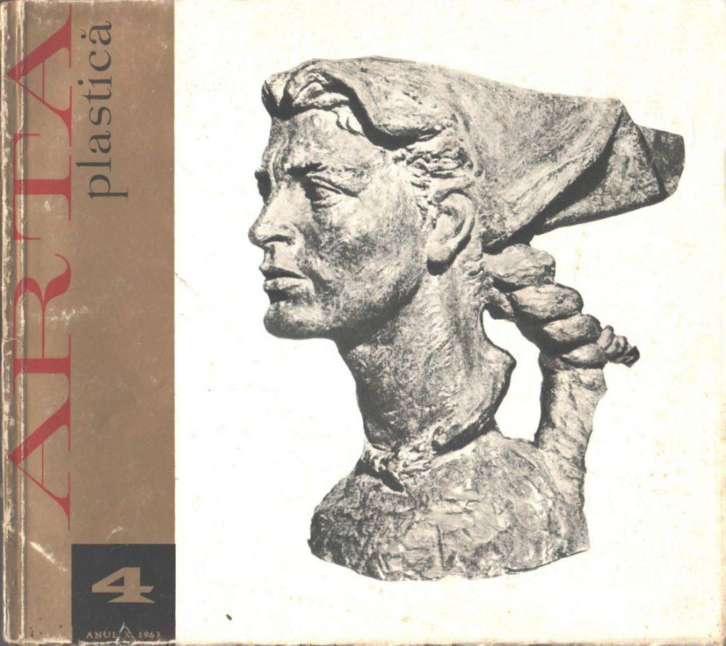 Arta nr 4, 1963
