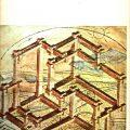 Arta nr 9, 1987