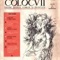 Colocvii nr 2 1967