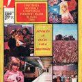 Femeia decembrie 1987