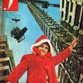 Femeia ianuarie 1980