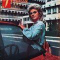 Femeia octombrie 1988