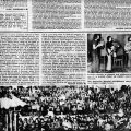Flacara 18 octombrie 1975 2