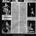 Flacara 29 noiembrie 1975