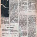 Flacara februarie 1975 pg 20