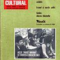 Indrumatorul cultural nr 10 octombrie 1971