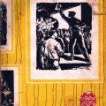 Indrumatorul cultural nr 3 1960