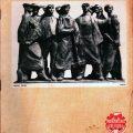 Indrumatorul cultural nr 7 1960