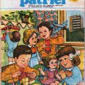 Soimii patriei nr 11 1985