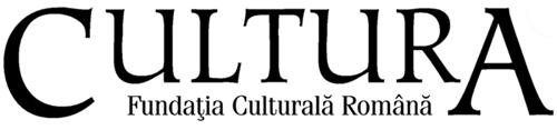 Revista Cultura, nr. 59, aprilie 2014