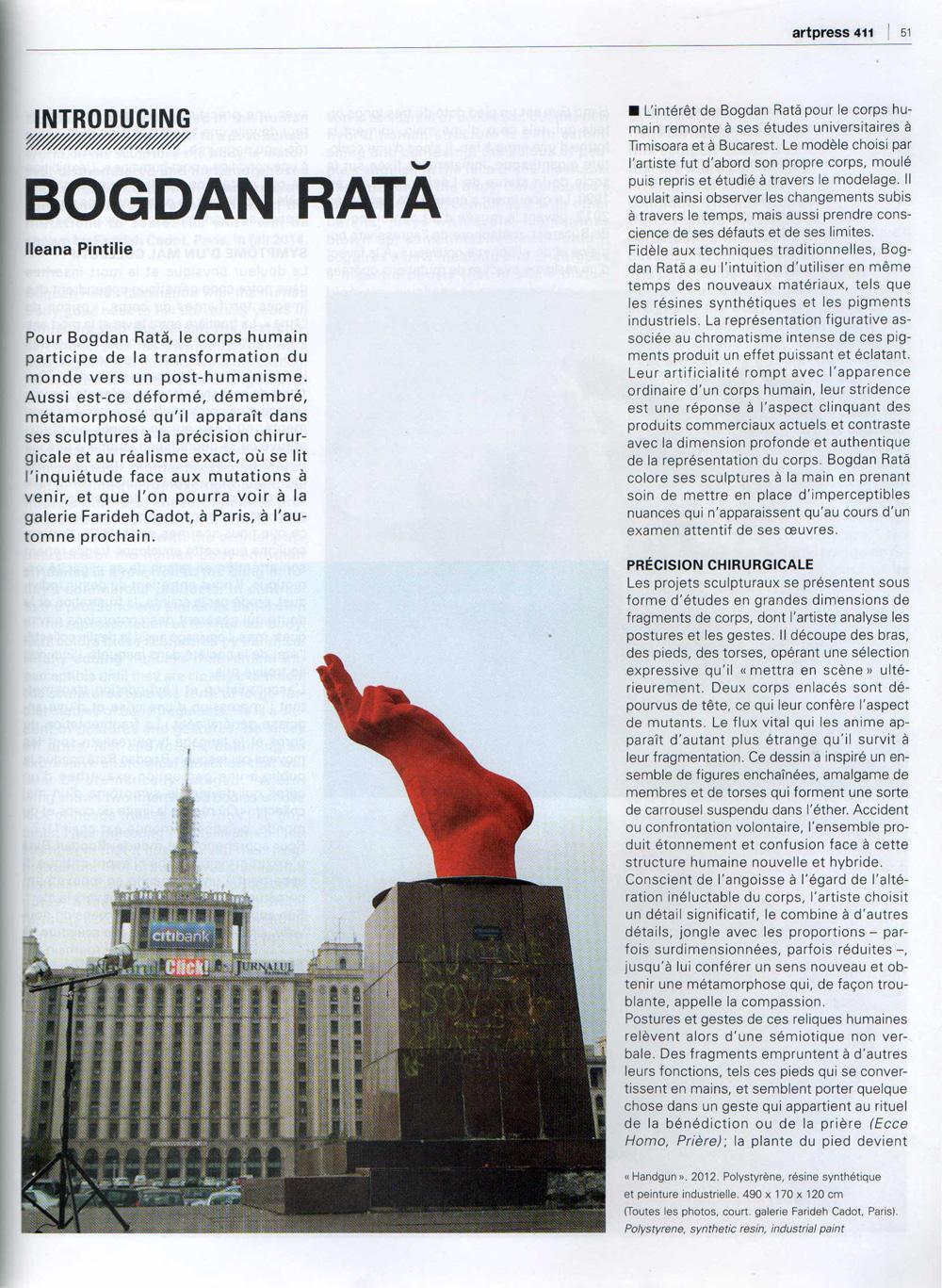 Rata_Art-Press_mai-2014_1