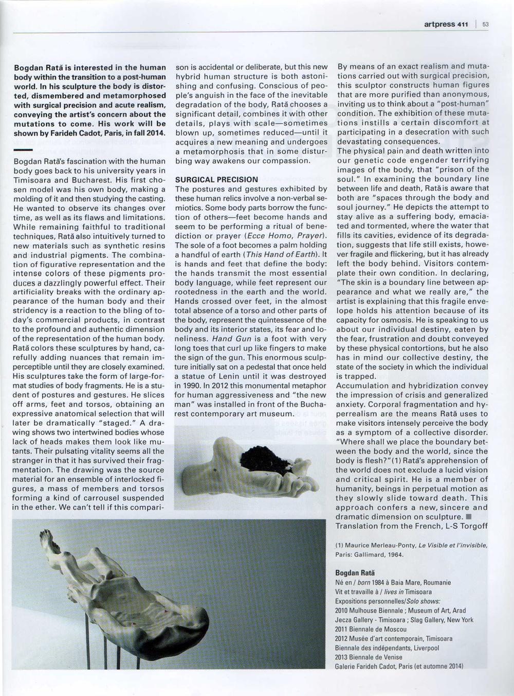 Rata_Art-Press_mai-2014_3