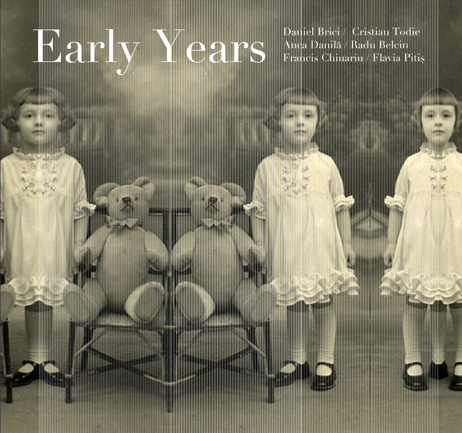 Early-Years