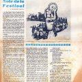Albina 19 decembrie 1962