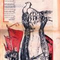 Albina 28 aprilie 1959
