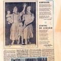 Albina 31 mai 1961