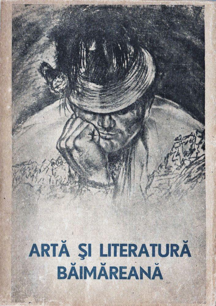 Arta si literatura baimareana, Sectia de Invatamant si Cultura a Sfatului Popular Baia Mare, 1957