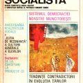 Era Socialista, nr 14, 1981