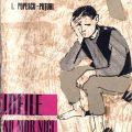 I Popescu-Puturi, Ideile nu mor niciodata, Editura pentru literatura, 1963