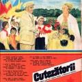 Cutezătorii nr 3 ianuarie 1983