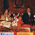 Femeia decembrie 1984
