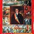 Revista Femeia nr 5 mai 1981