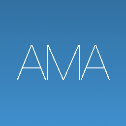 Art Media Agency (AMA), 23 September 2015