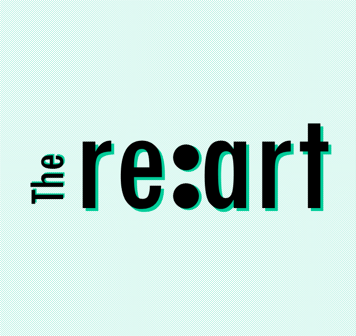 The re:art