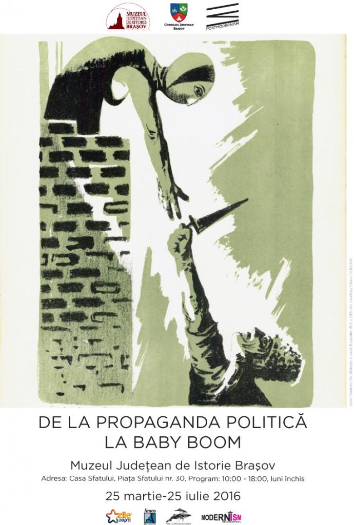 Afis-De-la-propaganda-politica-la-baby-boom-1