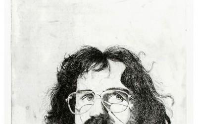 Ioan Atanasiu Delamare